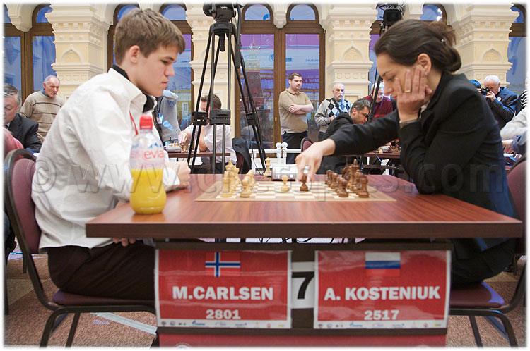 20091116_100Carlsen-Kosteniuk