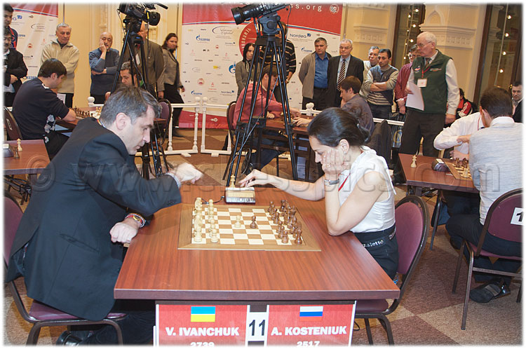 20091116_190Ivanchuk-Kosteniuk