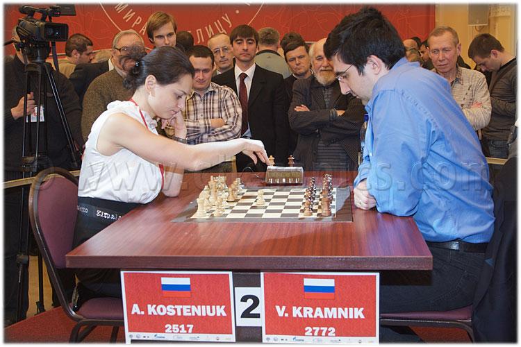 20091116_209Kosteniuk-Kramnik