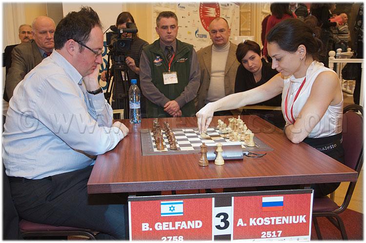 20091116_246Kosteniuk-Gelfand