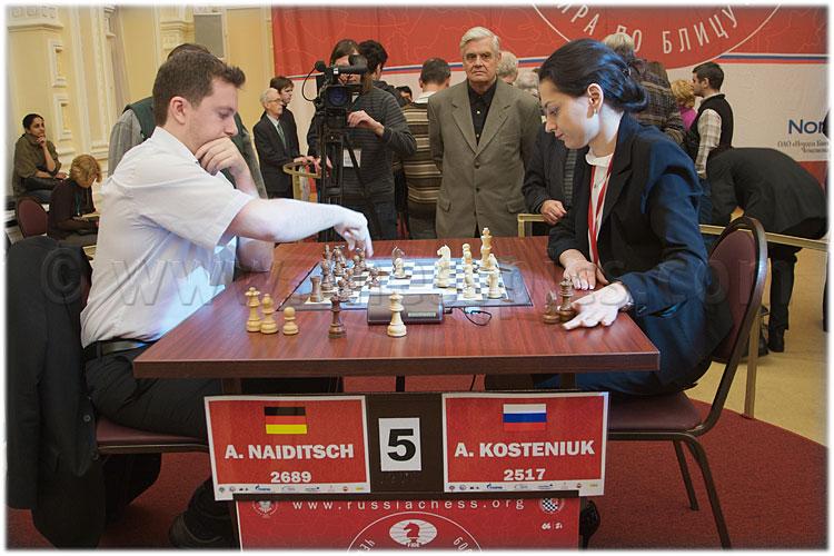 20091116_81Kosteniuk-Naiditsch