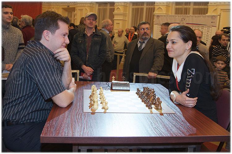 20091117_108Naiditsch-Kosteniuk