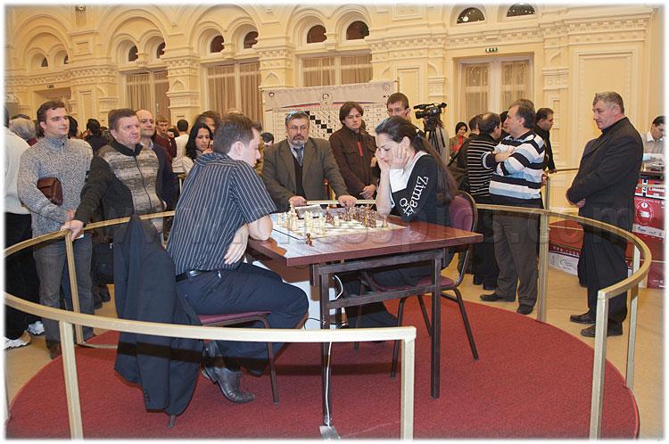 20091117_114Naiditsch-Kosteniuk