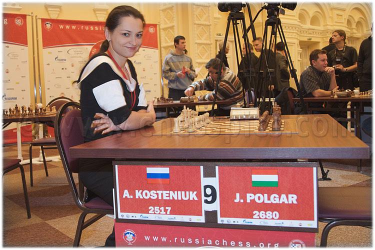 20091117_137Kosteniuk