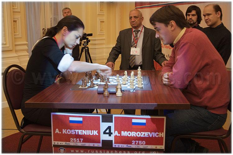 20091117_13Morozevich-Kosteniuk