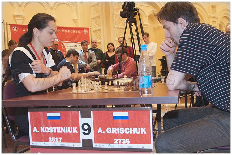 20091117_50Kosteniuk-Grischuk