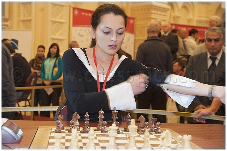 20091117_55Kosteniuk