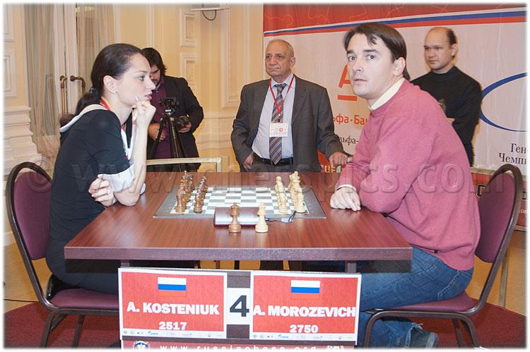 20091117_5Morozevich-Kosteniuk