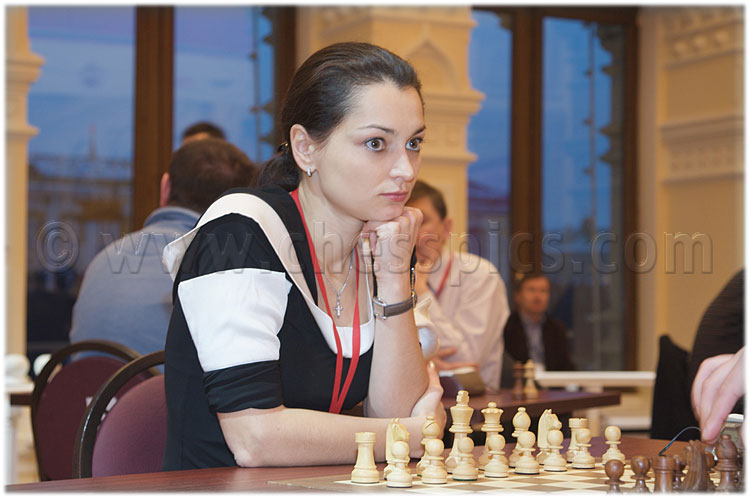 20091117_66Kosteniuk
