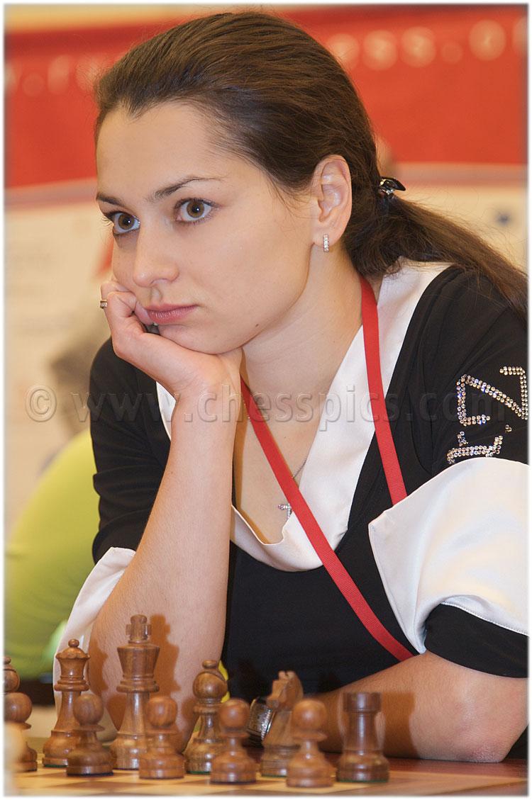 20091117_79Kosteniuk