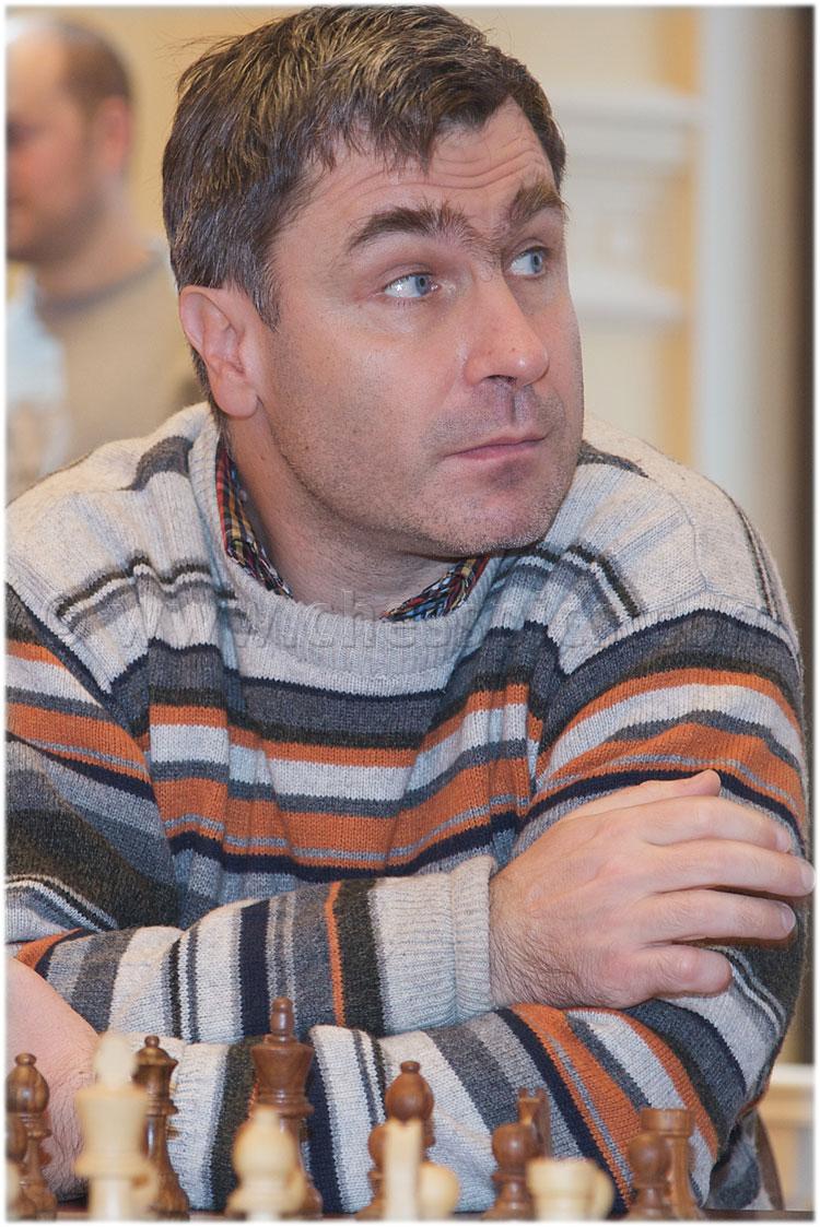 20091118_111Ivanchuk