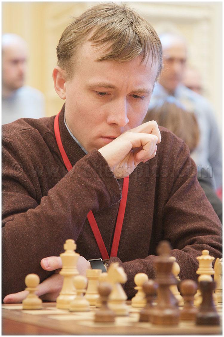 20091118_20Ponomariov