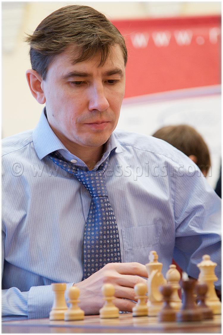 20091118_22Bareev