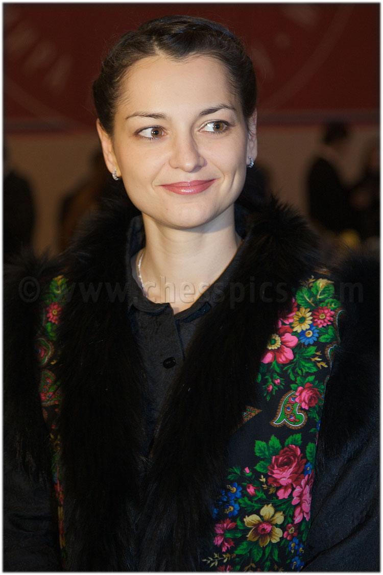20091118_242Kosteniuk
