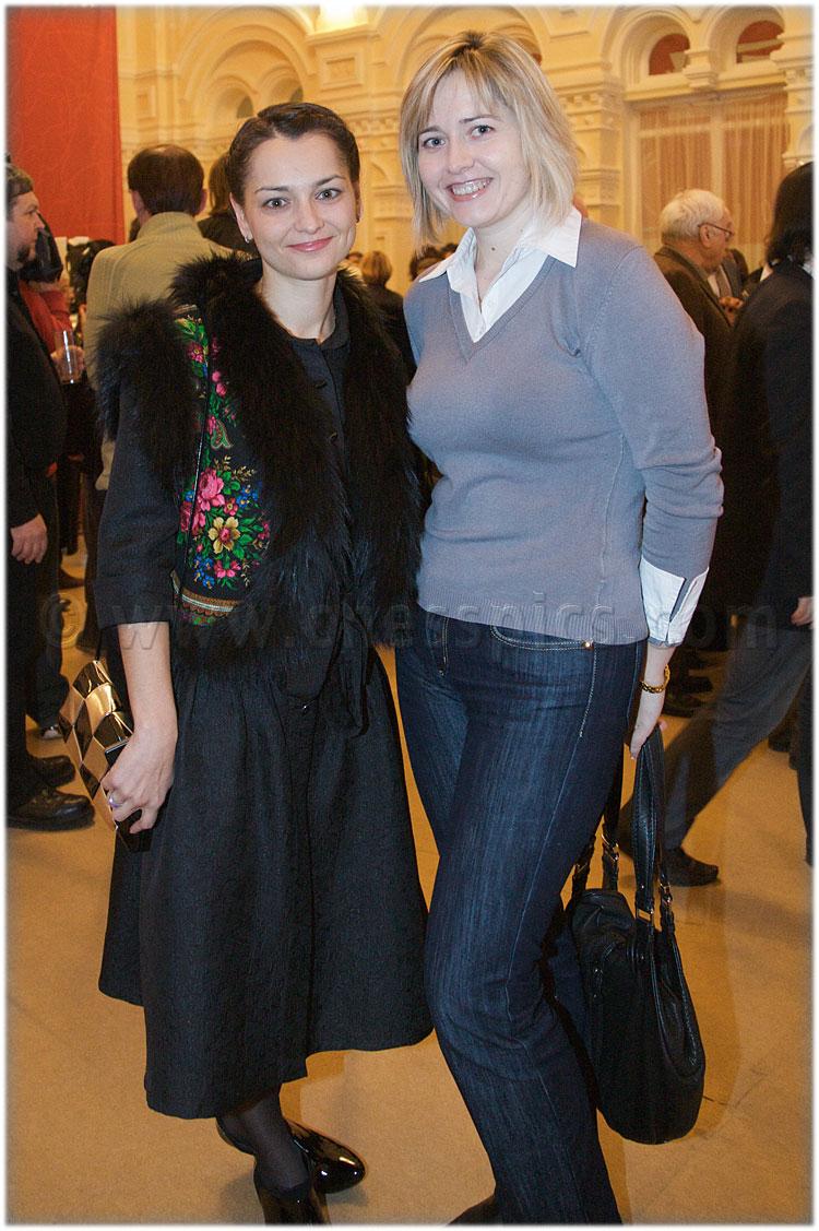 20091118_247KosteniukZhukova