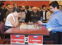 20091116_203Kosteniuk-Kramnik