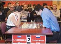 20091116_204Kosteniuk-Kramnik