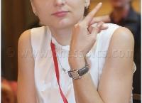 20091116_232Kosteniuk