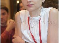 20091116_234Kosteniuk