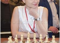 20091116_243Kosteniuk