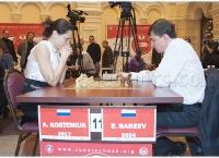 20091116_256Kosteniuk-Bareev