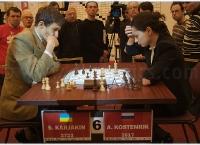 20091116_64Kosteniuk-Karjakin