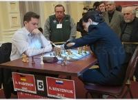20091116_85Kosteniuk-Naiditsch