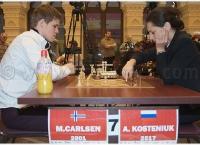 20091116_99Carlsen-Kosteniuk
