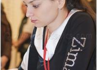 20091117_110Kosteniuk