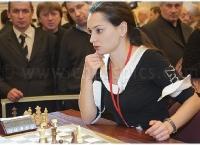20091117_121Kosteniuk