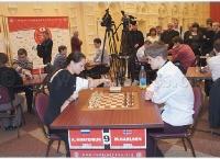 20091117_125Kosteniuk-Carlsen