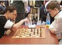 20091117_127Kosteniuk-Carlsen