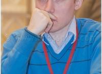 20091117_26Ponomariov