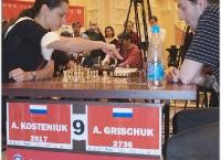 20091117_49Kosteniuk-Grischuk
