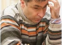20091117_54Ivanchuk