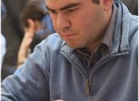 20091117_76Mamedyarov