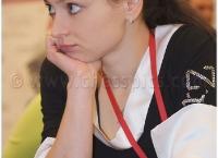 20091117_78Kosteniuk