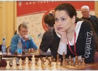20091117_89Kosteniuk