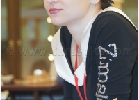 20091117_94Kosteniuk
