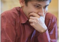 20091118_106Jakovenko
