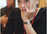 20091118_142Kosteniuk