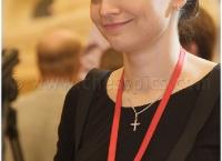 20091118_178Kosteniuk