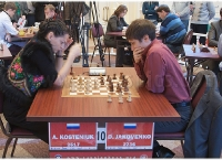 20091118_25Kosteniuk-Jakovenko