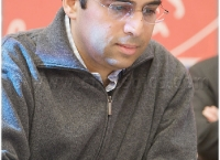20091118_38Anand
