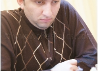 20091118_73Gashimov