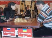 20091118_77Kosteniuk-Ivanchuk