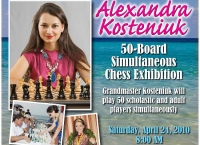 ChessPosterSpaceCoast