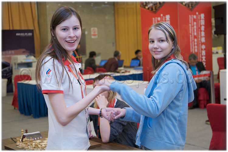 20081013_104PogoninaGunina