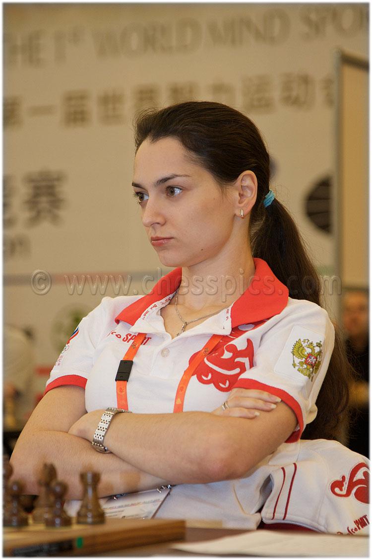 20081013_51Kosteniuk