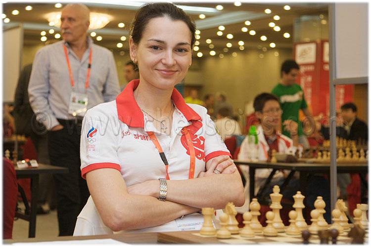20081013_60Kosteniuk
